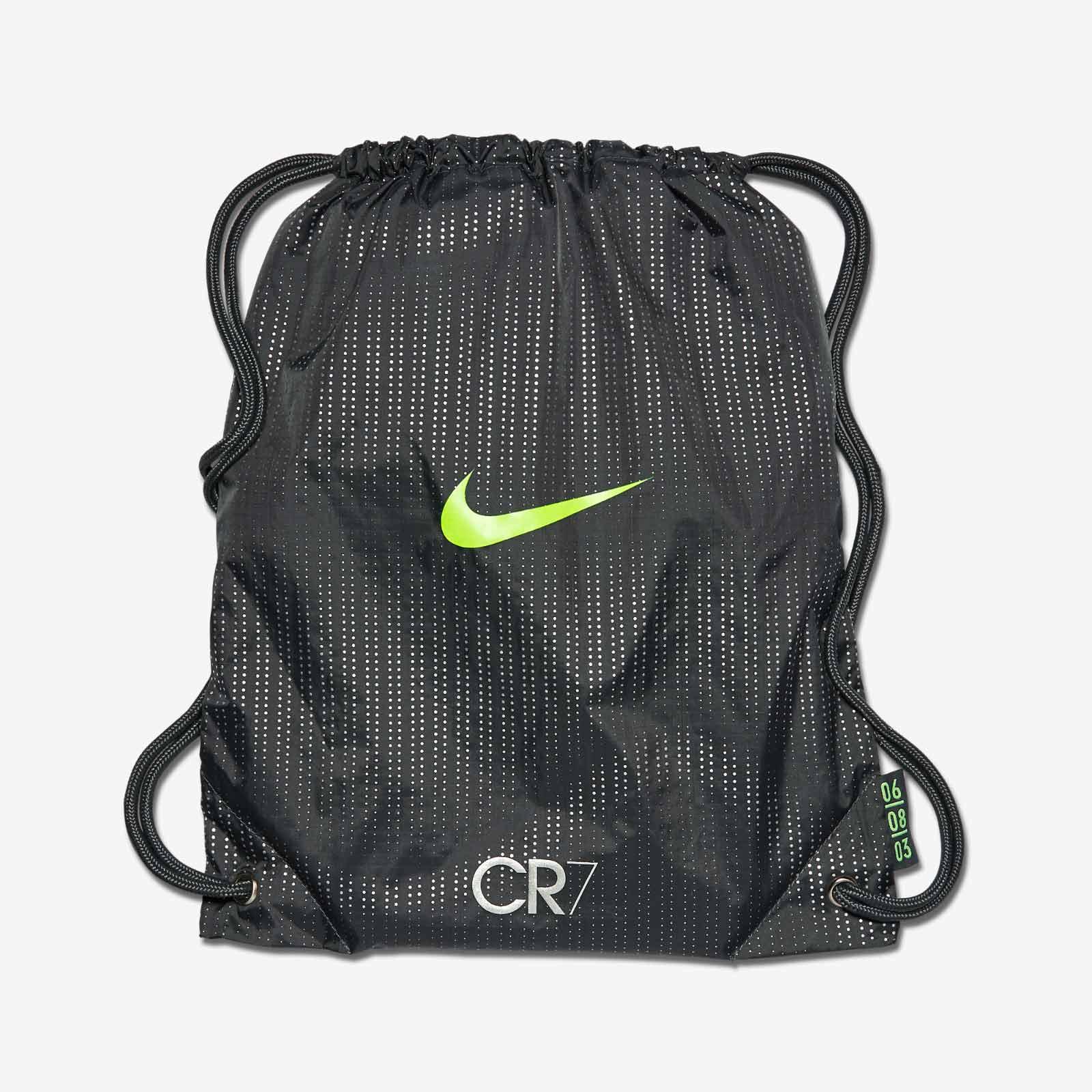 Nike Mercurial Superfly Cristiano Ronaldo Chapter 3