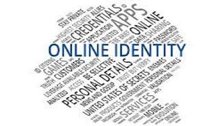 Online Sharing Se Kaise Bache?