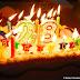 HAPPY 28TH BIRTHDAY SLUGGISHA TAPES !!!!!!