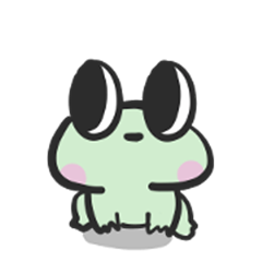 Kop noi (frog)