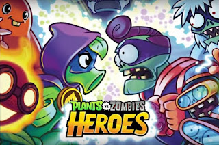 plants-vszombies-para-android-y-ios-gratis