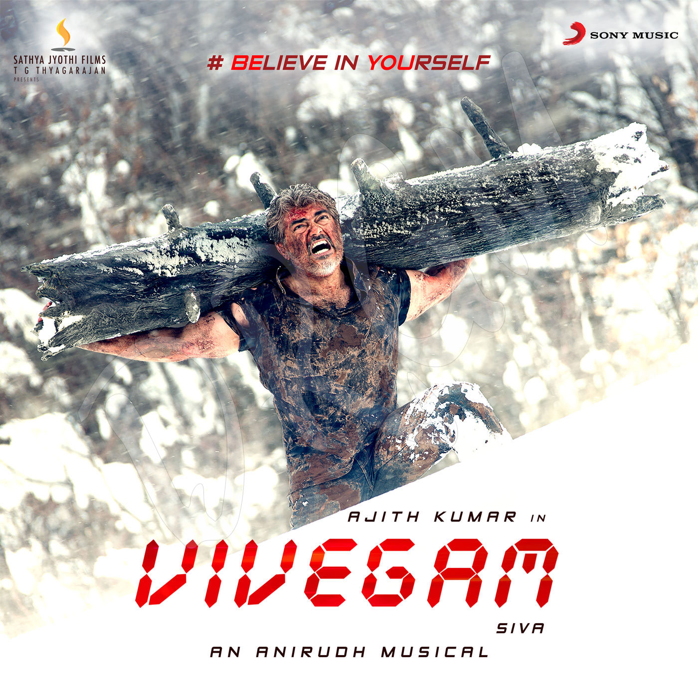 Vivegam-(2017)-Original-Album-Front-Cover-Poster-wallpaper-New-HD