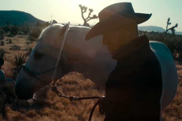 MOVIES: Western Stars (LFF 2019) - Review