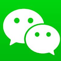 Download Wechat Apk 6.2.2.54 Ukuran Kecil Update Terbaru