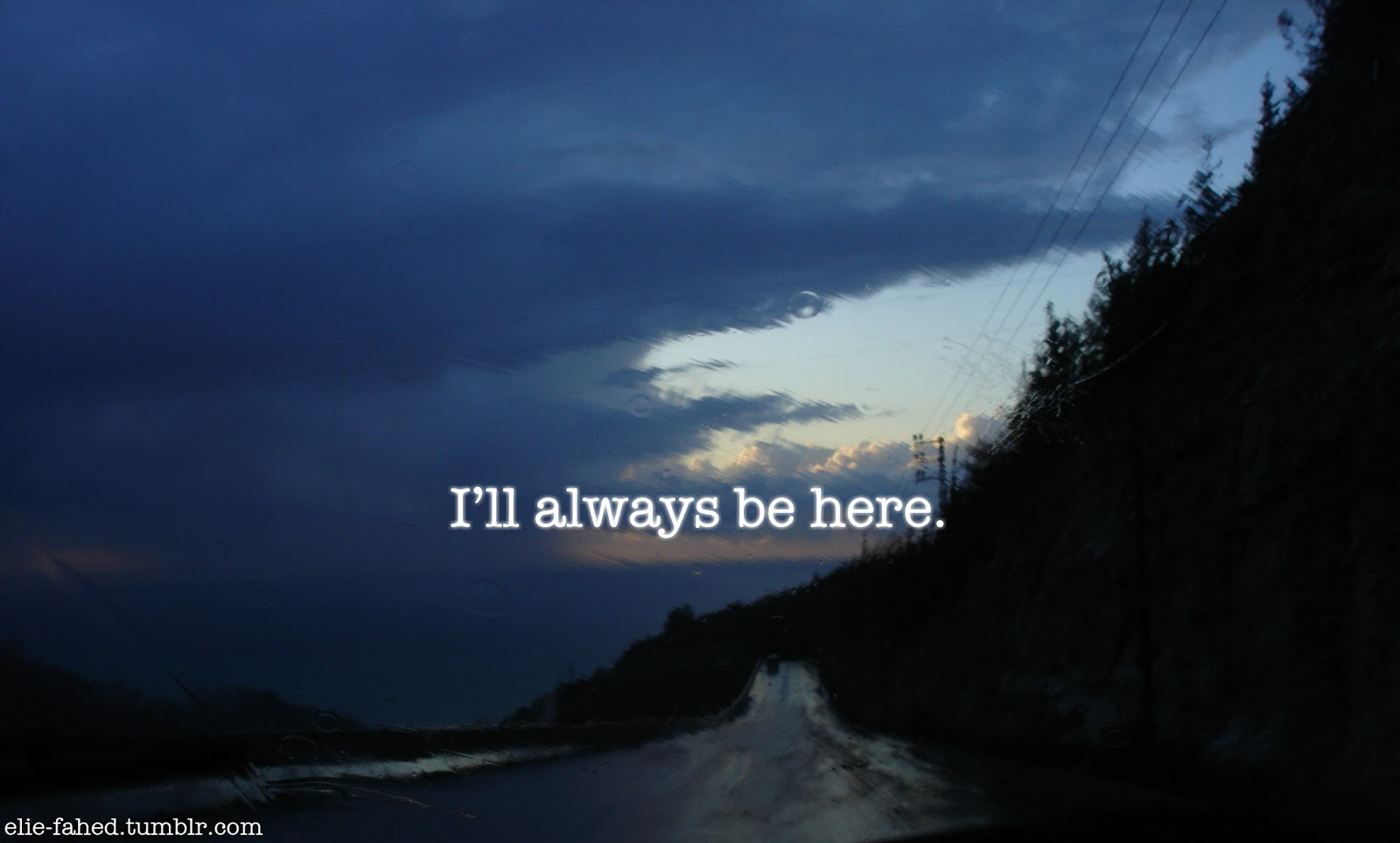 I Ll Always Be Here For You Quotes: Winter Is Here Quotes. QuotesGram