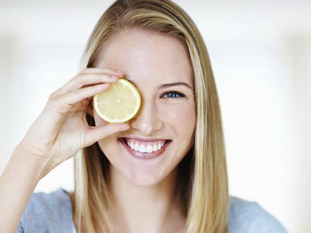 22 Jenis Makanan Detoksifikasi Alami untuk Tubuh