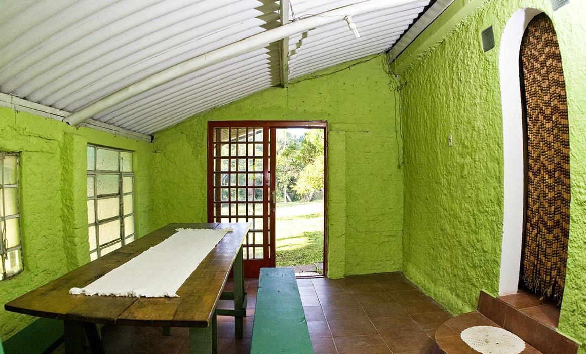 San juan julio 2012 - Colores de pintura para interiores de casa ...