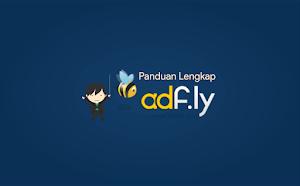 Panduan Lengkap Cara Mendaftar dan Menggunakan Adfly