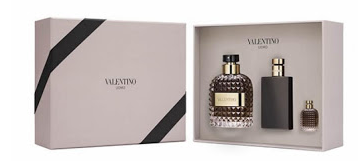 https://9avenue.gr/%CF%83%CE%B5%CF%84-%CE%B1%CF%81%CF%89%CE%BC%CE%B1%CF%84%CF%89%CE%BD/Valentino-Uomo-EDT-Gift-Set-100-ml-After-Shave-Balsam-100-ml-Uomo-a-Uomo-Miniatures-EDT-4-ml