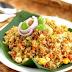 Inilah 10 Resep Nasi Goreng Rumahan Yang Paling Populer di Indonesia