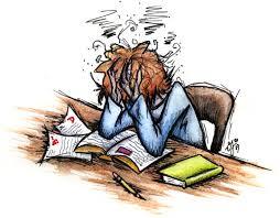 cara menghilangkan stres yang ampuh.wajib di baca agar senantiasa bahagia