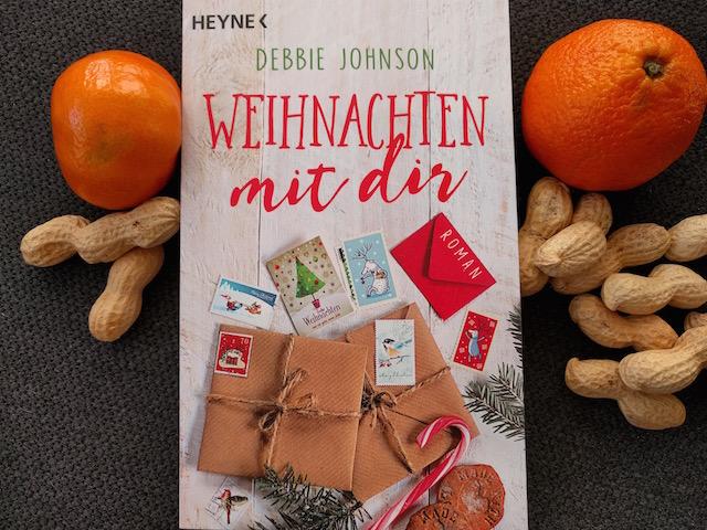 https://www.randomhouse.de/Taschenbuch/Weihnachten-mit-dir/Debbie-Johnson/Heyne/e524562.rhd