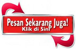 Seksi! Wisata Tari Perut di Surabaya