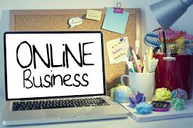 online businesses idea in hindi