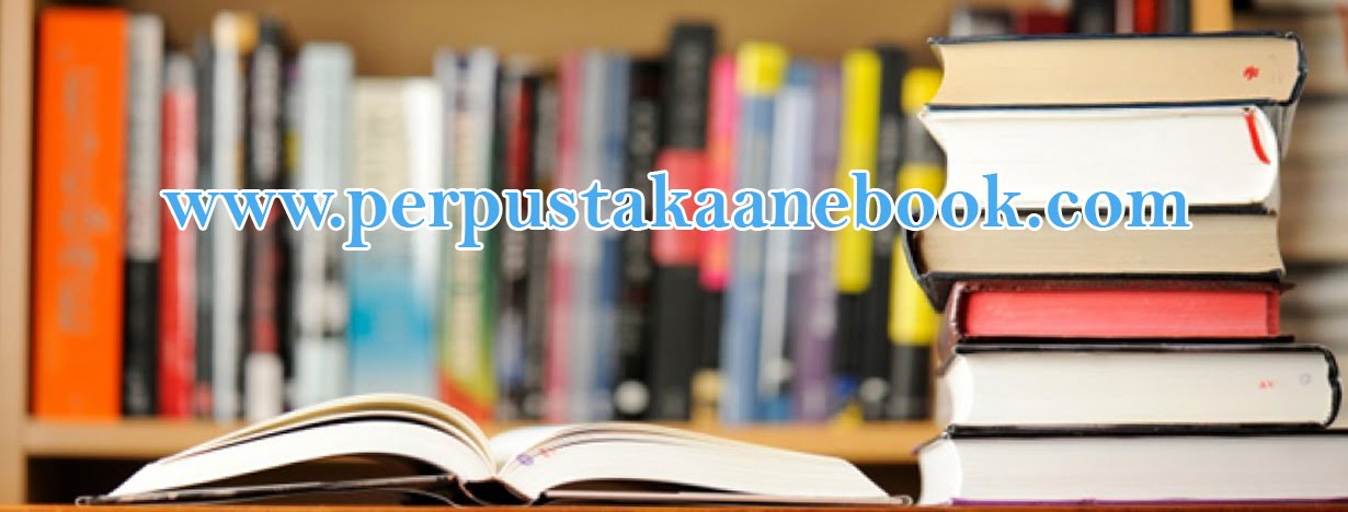 Download E-Book PDF Gratis Bahasa Indonesia