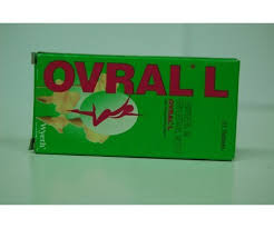OVRAL L TEBLET REVIEW IN HINDI | USE, SIDEEFFECT & DOSE IN HINDI |
