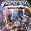 Soul Calibur Broken Destiny ISO PSP