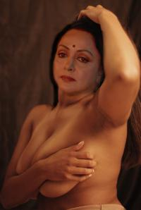Hema malini sex node bollywood actress sex porn images