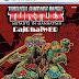 Teenage Mutant Ninja Turtles: Mutants in Manhattan Full PC Game