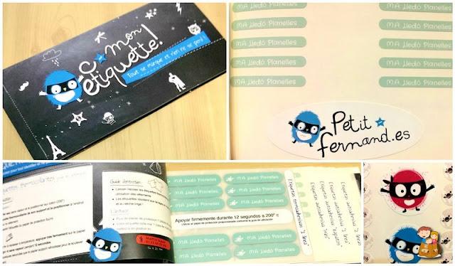 Etiquetas-Personalizadas-Petit-Fernand