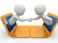 Tips Membuka Peluang Bisnis Online Program Affiliate Modal Kecil