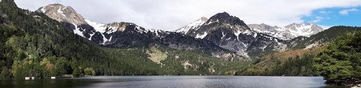 Parque-Nacional-Aiguestortes-Lago-San-Mauricio