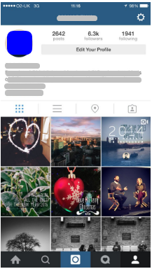 How To Change My Instagram Email Address