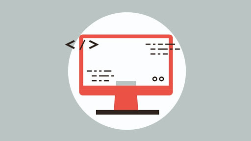 Object Oriented Programming (OOPs) for JAVA Certification