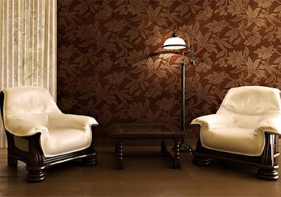 wallpaper bali >> jual wallpaper dinding bali dan pasang wallpaper