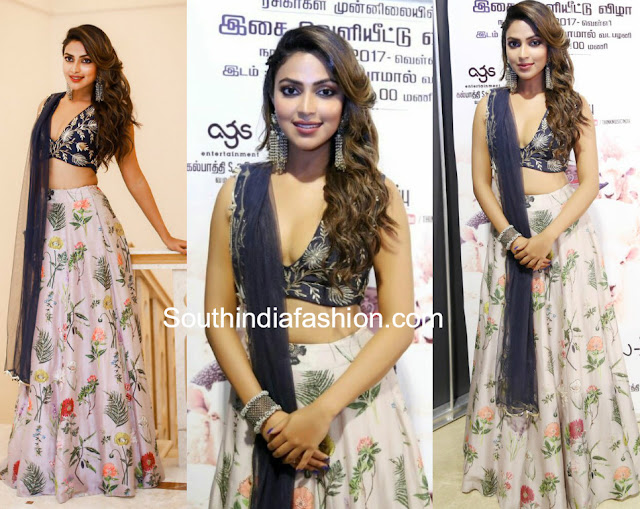 amala-paul-latest-sarees2