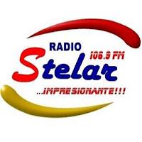 radio stelar viru