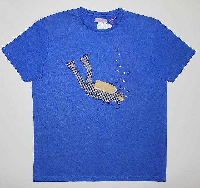 camiseta-buzo-submarinismo