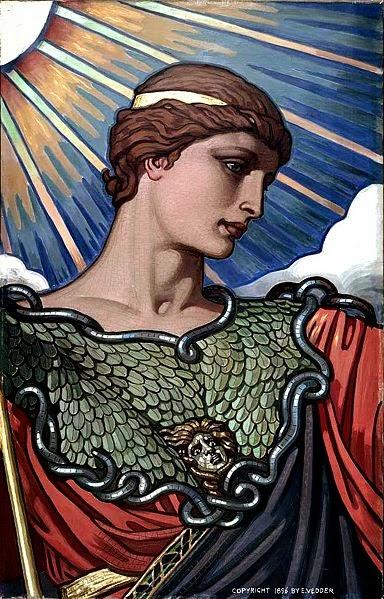 Οι εορτές προς τιμή της Θεάς Αθηνάς