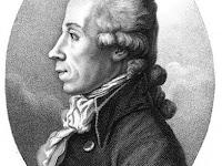 Martin Heinrich Klaproth - Penemu Uranium, Zirkonium, dan Serium