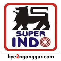 Lowongan Kerja PT Lion Super Indo Maret 2018
