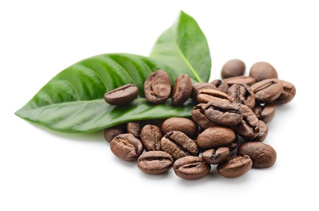 Kofeina-pomocna przy odchudzaniu i przyjaciel sportowca