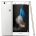 Download HUAWEI P8  STOCK ROM ~ FIRMWARE