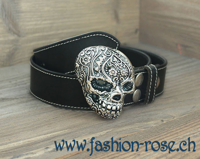 https://www.fashion-rose.ch/shop_content.php?lerderguertel&coID=3210124