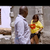 Video | Kala Jeremiah Ft. Fetty Kalumbu - Kijana (HD) | Watch/Download