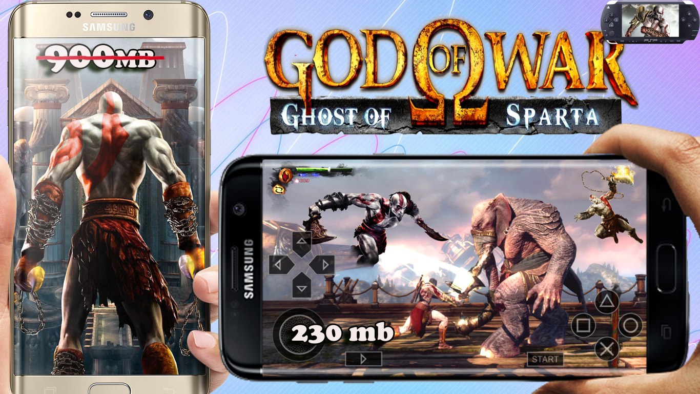 Download Ppsspp Gold Games Mod Apk-All in one Mod Games