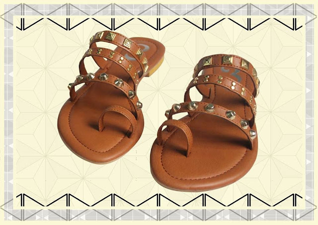 3 footwear, shoes, local made, made in pakistan, shop online, flats, trending, fashion, fashion blog, top blog