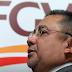 Isa Samad Bakal Didakwa, SPRM Siapkan Kertas Siasatan