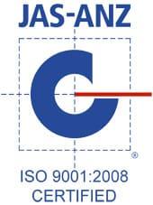 iso certification sexologist delhi