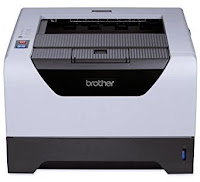 Brother HL-5250DN Driver & Software Download for Windows, Mac, Linux