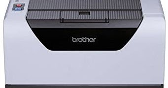 Brother hl-5250dn printer drivers download and update for windows.