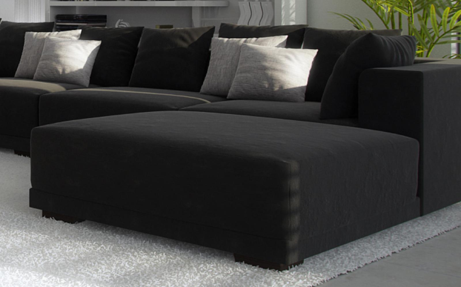 Wohnzimmer Couchgarnitur Von Wohnideen Und Einrichtung