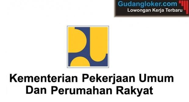 Penerimaan Kandidat di Kementerian PU PR Sebanyak 595 Formasi