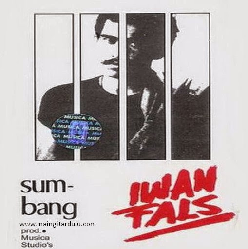 Sumbang Iwan Fals, [1983]