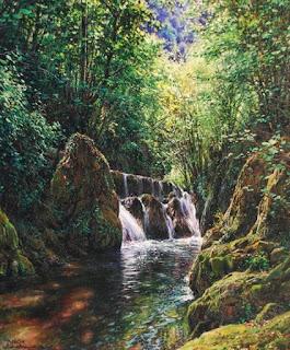 naturales-paisajes-vistas