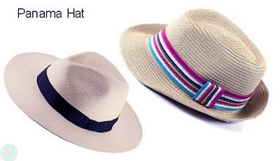 panama (hat)